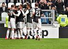 Juventus wydał oficjalny komunikat ws. obniżki wynagrodzeń swoich piłkarzy