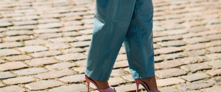 Buty w tych kolorach to najgorętsze modele na wiosnę! W CCC trwa wyprzedaż i kosztują teraz grosze!