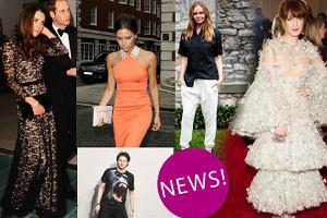 Nominacje do British Fashion Awards 2012. Jak myślicie, kto zdobędzie nagrodę?