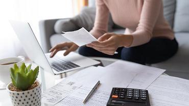 Kalkulator ekwiwalentu za urlop. Pieniądze za niewykorzystany urlop można otrzymać tylko w jednej sytuacju