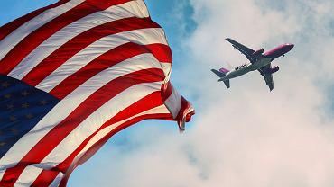 Polacy podróżujący do USA muszą się liczyć z wprowadzeniem nowych restrykcji