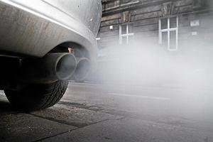 Czy Polska wprowadzi zakaz wjazdu do miast samochodów z silnikami Diesla?