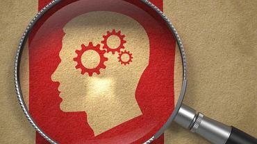 Psychoterapia poznawczo - behawioralna. Na czym polega?