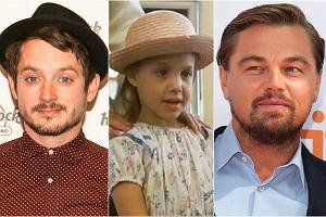To, jak teraz wyglądają największe gwiazdy Hollywood, nie dziwi nikogo. W końcu ich twarze codziennie pojawiają się na pierwszych stronach magazynów. Ale czy zastanawialiście się, jacy byli, kiedy dopiero zaczynali stawiać pierwsze kroki w show-biznesie? Zobaczcie, jak wyglądali debiutujący Keira Knightley, Jared Leto, Leonardo DiCaprio i inni!