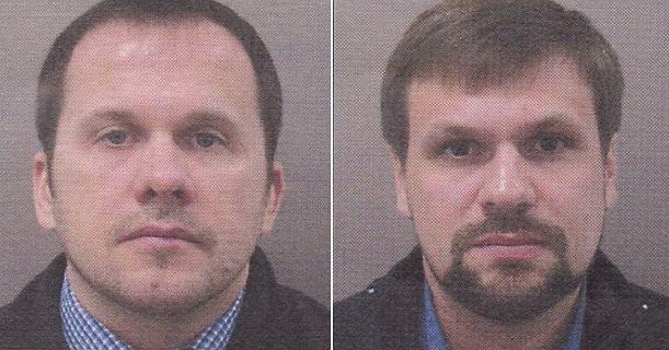 """Czeskie media: """"broń z Vrbietic miała trafić do Syrii i na Ukrainę"""""""