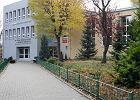 Ranking liceów Gdynia. Które liceum w Gdyni jest najlepsze?