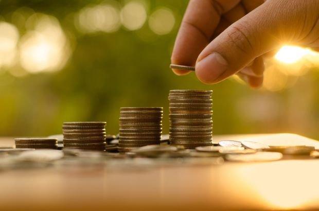 Waloryzacja wynagrodzenia wykonawcy