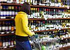 Od stycznia wzrosną ceny wódki, wina i piwa. Budżet zyska kolejne miliardy