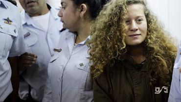 Australijskie władzy zatrzymały na jednym z lotnisk dwóch nastolatków podejrzanych o współpracę z bojownikami.