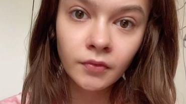 """Julia Wróblewska w żałobie. Straciła bliską osobę. """"Nie mogę w to uwierzyć. Za wcześnie"""""""