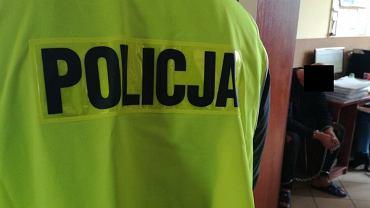 Policjanci z komendy w Tychach zatrzymali 47-latka podejrzanego o zabójstwo dokonane 17 lat temu.