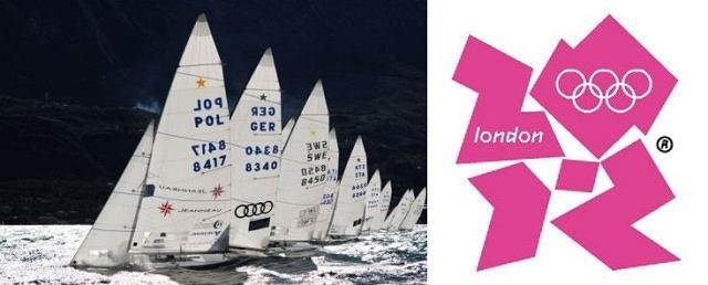 Już wkrótce uroczyste ślubowanie żeglarzy olimpijskich