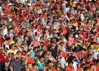 Walia na Euro 2016. Reprezentacja, Skład, kadra, terminarz, powołania, Gareth Bale