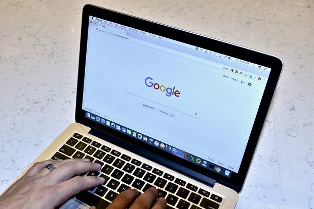 Google łata luki w przeglądarce Chrome. Natychmiast zaktualizuj swoją