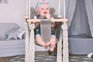 Tradycyjna zabawa wpływająca na rozwój dziecka