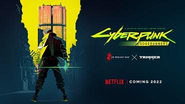 Cyberpunk: Edgerunners