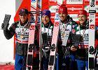 Skoki narciarskie. Norwegowie mają problemy przed sezonem. Forfang wraca po kontuzji. Tande z kolejną infekcją