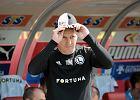 Legia gra w Finlandii o awans do kolejnej rundy LE. Skromna zaliczka z pierwszego meczu [NA ŻYWO]