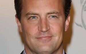 ?AXELLE/BAUER-GRIFFIN.COM 8th Annual Lili Claire Foundation Benefit. Beverly Hilton Hotel, Beverly Hills, CA. October 15, 2005. www.bauer-griffin.com Pic Shows: Matthew Perry.