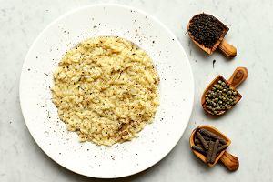 Ryż południowców - przysmaki z południa Europy rozgrzeją was w chłodne dni