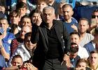 Premier League. Mourinho rozpoczyna śledztwo. Sarri znał skład Manchesteru United dzień przed meczem [PODSUMOWANIE 9. kolejki]