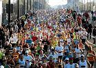 Marek Tronina: Dwa maratony w Warszawie? To ewenement na skalę światową