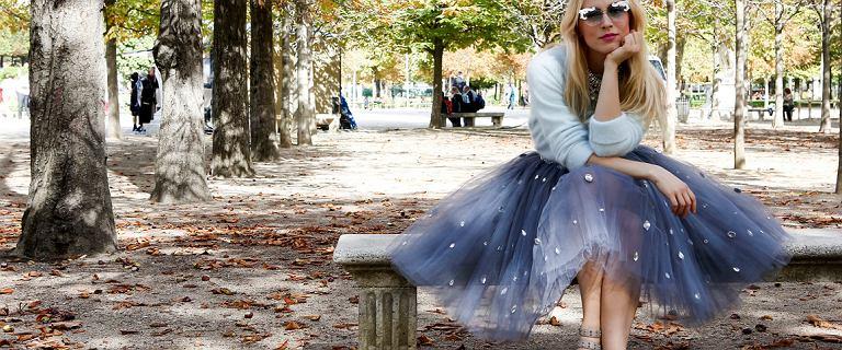 W tych spódnicach na wesele zrobisz większe wrażenie niż w sukienkach! Tanie, wygodne i piękne