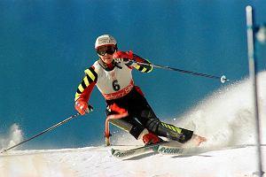 Medalistka IO w narciarstwie alpejskim nie żyje. Tragiczny finał poszukiwań