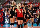 Holenderki niemal pewne awansu z grupy w kwalifikacjach olimpijskich siatkarek. W czwartek kluczowy mecz Polek