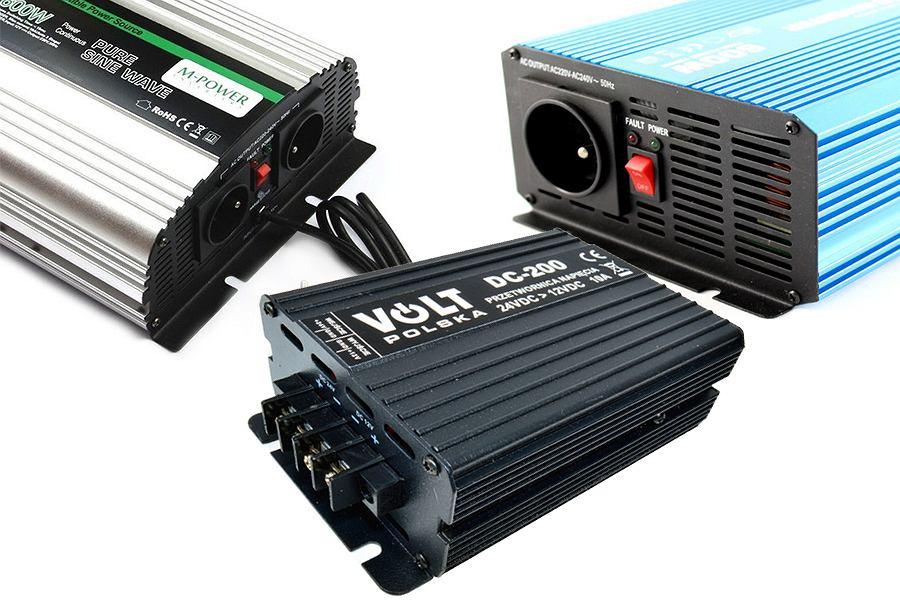 Jakie są objawy słabego akumulatora?
