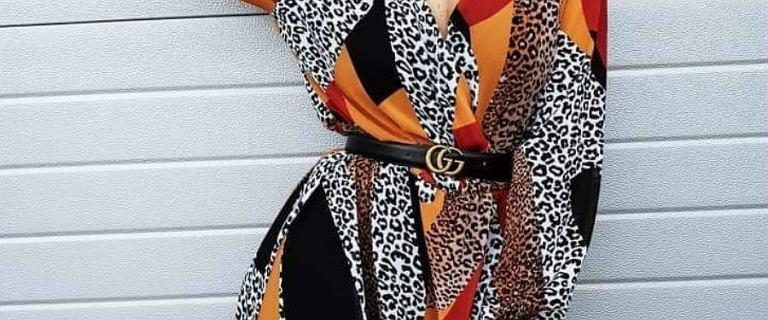 Modne sukienki na jesień. Wygodne i stylowe modele na różne okazje