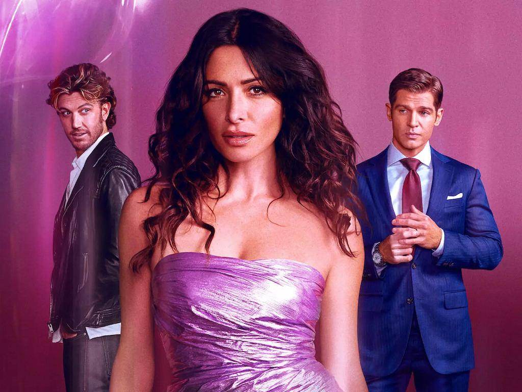 'Sex/Life' sezon 2. Kiedy nowe odcinki serialu pojawią się na Netfliksie?