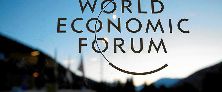 Davos bez Trumpa, Macrona i May. Czy to ma sens?