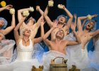Rosyjski Almodovar w Teatrze Studio. Rozmowa o Festiwalu Kolady
