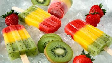 dieta lodowa