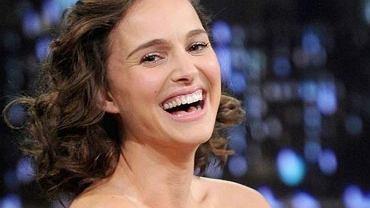 Znana aktorka debiutuje w roli autorki bajek dla dzieci.
