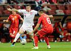 Polscy piłkarze mogą trenować w Polsce przed Euro 2020. Nie będzie to Arłamów!
