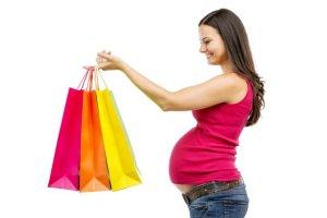Gadżety, które umilają ciążę