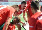 """Polska rozbiła Belgię i czeka na mecz z Bułgarią. """"Mam nadzieję, że będzie nam się grało nieco łatwiej"""""""