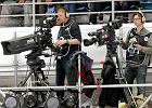 PGNiG Superliga przez najbliższe trzy sezony wyłącznie w kanałach sportowych nc plus