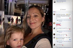 40-latek skrytykował karmiącą piersią mamę. Nie spodziewał się, jak zareaguje na to jego własna matka
