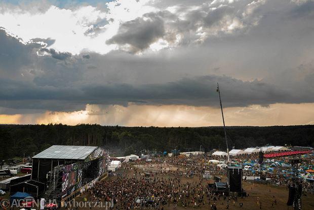 Zdjęcie numer 20 w galerii - Tak się bawi Przystanek Woodstock 2017. Sprawdźcie, czy znajdziecie siebie na zdjęciach!