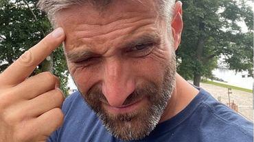 Maciej Dowbor broni żony w sieci: 'To już naprawdę jakaś paranoja' (zdjęcie ilustracyjne)