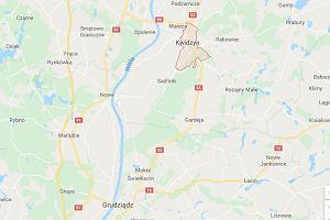 """Potężny huk m.in. w Kwidzynie i Grudziądzu. Rządowe Centrum Bezpieczeństwa: """"To były myśliwce"""""""