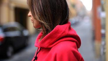 Fot. www.silkdrops.net