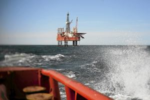 Setki tysięcy ton amunicji na dnie Bałtyku. Zagrożenie dla ludzi i środowiska