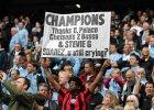 Premier League. 12 momentów sezonu wartych zapamiętania