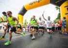 Electrum Ekiden, czyli wyścig blogerów na Maratonie Sztafet. Będzie się działo!