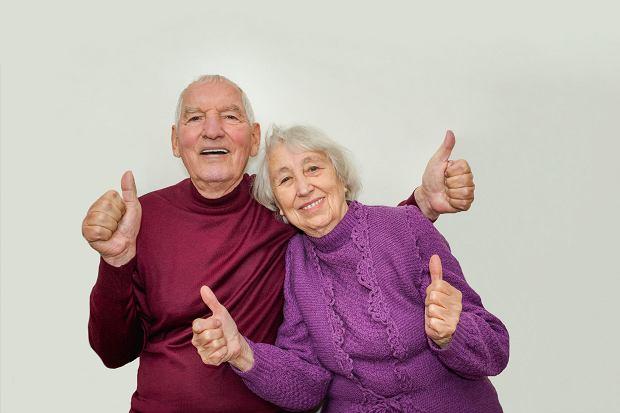 Występując do ZUS o wyliczenie kapitału początkowego, można zwiększyć emeryturę nawet o 400 zł