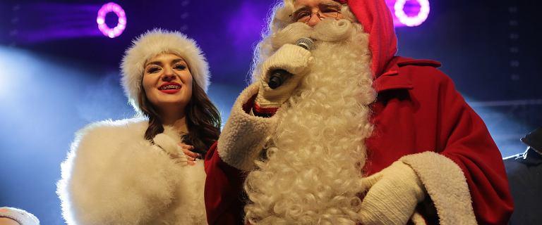 Ile można zarobić przed Świętami? Niektórzy dostaną więcej dzięki reformie PiS